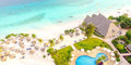 Hotel Sandies Baobab Beach #3