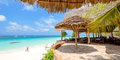 Hotel Sandies Baobab Beach #4