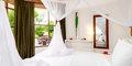 Hotel Sandies Baobab Beach #6