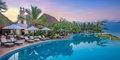 Hotel Sea Cliff Resort & Spa #1