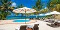 Hotel Sea Cliff Resort & Spa #2