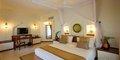 Hotel Sea Cliff Resort & Spa #4