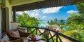 Hotel Sea Cliff Resort & Spa #6