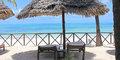 Hotel Sea View Lodge #3