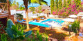 Hotel Sultan Sands Island Resort - Baobab Village Adults Only Club #4