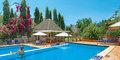 Hotel Sultan Sands Island Resort - Baobab Village Adults Only Club #5