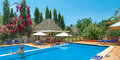 Hotel Sultan Sands Island Resort - Baobab Village Adults Only Club #5