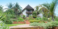 Hotel Sultan Sands Island Resort - Baobab Village Adults Only Club #6