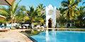 Hotel Sultan Sands Island Resort #1
