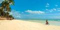 Hotel Sultan Sands Island Resort #2