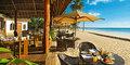 Hotel Sultan Sands Island Resort #4