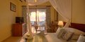 Hotel Sultan Sands Island Resort #5