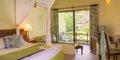 Hotel Sultan Sands Island Resort #6