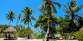 Tikitam Palms Boutique Hotel #1