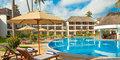 Hotel DoubleTree Resort by Hilton Zanzibar – Nungwi #2