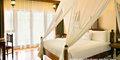 Hotel DoubleTree Resort by Hilton Zanzibar – Nungwi #3