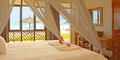 Hotel DoubleTree Resort by Hilton Zanzibar – Nungwi #4
