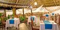 Hotel DoubleTree Resort by Hilton Zanzibar – Nungwi #5