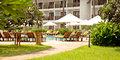 Hotel DoubleTree Resort by Hilton Zanzibar – Nungwi #6
