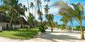 Hotel Uroa Bay Beach Resort #4
