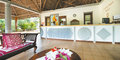 Hotel Uroa Bay Beach Resort #5