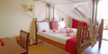 Hotel Uroa Bay Beach Resort #6