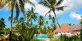 Hotel VOI Kiwengwa Resort #1