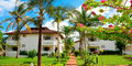 Hotel VOI Kiwengwa Resort #3
