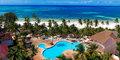 Hotel VOI Kiwengwa Resort #4