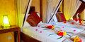 Hotel VOI Kiwengwa Resort #5