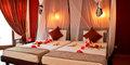 Hotel VOI Kiwengwa Resort #6