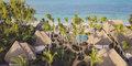 AHG Waridi Beach Resort & SPA #1
