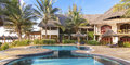 AHG Waridi Beach Resort & SPA #2
