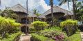 AHG Waridi Beach Resort & SPA #3