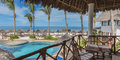 AHG Waridi Beach Resort & SPA #4
