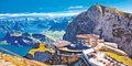 Kolej na Szwajcarię #1
