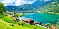 Kolej na Szwajcarię #4