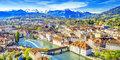 Kolej na Szwajcarię #6