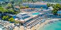 Hotel Sentido Alexandra Beach Resort #2