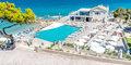 Hotel Sentido Alexandra Beach Resort #3