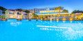 Hotel Sentido Alexandra Beach Resort #4