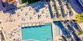 Hotel Sentido Alexandra Beach Resort #5