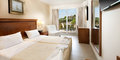 Hotel Avalon #5