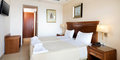 Hotel Avalon #6