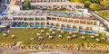 Cavo Orient Beach Hotel & Suites #2