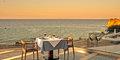 Cavo Orient Beach Hotel & Suites #3