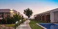 Cavo Orient Beach Hotel & Suites #4