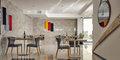 Cavo Orient Beach Hotel & Suites #5