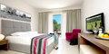 Hotel Atlantica Eleon Grand Resort & Spa #5