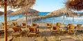 Hotel Golden Coast Family Resort #3